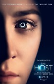 The Host Blu-ray release date