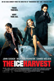 The Ice Harvest DVD Release Date