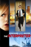 The Interpreter DVD Release Date