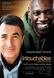 The Intouchables DVD Release Date