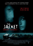 The Jacket DVD Release Date