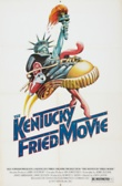 The Kentucky Fried Movie DVD Release Date