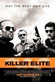 The Killer Elite DVD Release Date