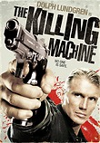 The Killing Machine DVD Release Date