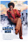 The Ladies Man DVD Release Date