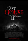 The Last House on the Left DVD Release Date
