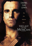 The Last of the Mohicans DVD Release Date