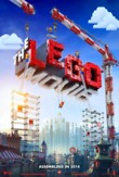 The Lego Movie Blu-ray release date