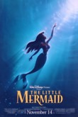 The Little Mermaid [Three-Disc Diamond Edition] [Blu-ray 3D / Blu-ray / DVD + Digital Copy + Music] DVD Release Date