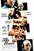 The Lives of Others DVD Release Date