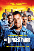 The Longest Yard DVD Release Date