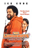 The Longshots DVD Release Date