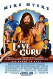 The Love Guru DVD Release Date