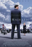 The Majestic DVD Release Date