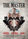 The Master DVD Release Date