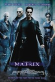 The Matrix DVD release date