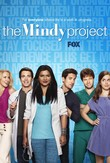 The Mindy Project DVD Release Date