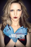 The Mob Doctor DVD Release Date