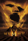 The Mummy Blu-ray release date