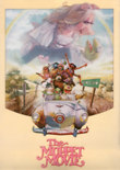 The Muppet Movie DVD Release Date