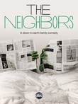 The Neighbors: Season 1 DVD Release Date