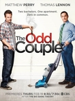 The Odd Couple DVD Release Date