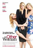 The Other Woman DVD Release Date