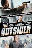 Outsider, The DVD Release Date