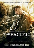 The Pacific DVD Release Date