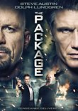 The Package DVD Release Date