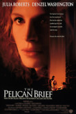 The Pelican Brief DVD Release Date