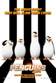 Penguins of Madagascar 3D [Blu-ray] DVD Release Date