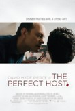 The Perfect Host DVD Release Date