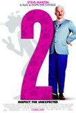 The Pink Panther 2 DVD Release Date