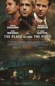 The Place Beyond the Pines Blu-ray release date
