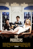 The Producers DVD Release Date