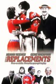The Replacements DVD Release Date