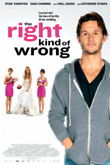 Right Kind of Wrong DVD Release Date