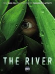 The River DVD Release Date