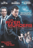 The River Murders DVD Release Date
