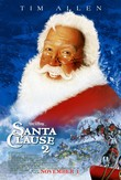 The Santa Clause 2 DVD Release Date
