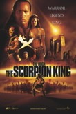 The Scorpion King DVD Release Date