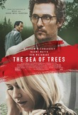 The Sea of Trees DVD release date