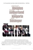 The Sentinel DVD Release Date
