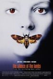 The Silence of the Lambs DVD Release Date