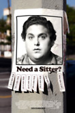 The Sitter DVD Release Date