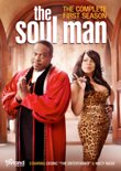 The Soul Man: Season 1 DVD Release Date