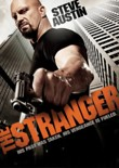 The Stranger DVD Release Date