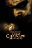 The Texas Chainsaw Massacre DVD Release Date
