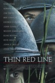 The Thin Red Line DVD Release Date